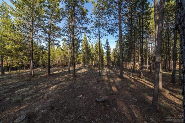 54940 Huntington Road, Bend, OR 97707 (MLS #201903154) :: Fred Real Estate Group of Central Oregon