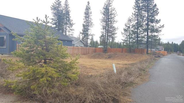 16415 Riley Drive, La Pine, OR 97739 (MLS #201903161) :: Team Birtola | High Desert Realty