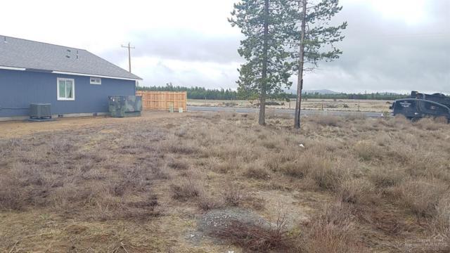 0 Riley Lane Lot 151, La Pine, OR 97739 (MLS #201903165) :: Team Birtola | High Desert Realty