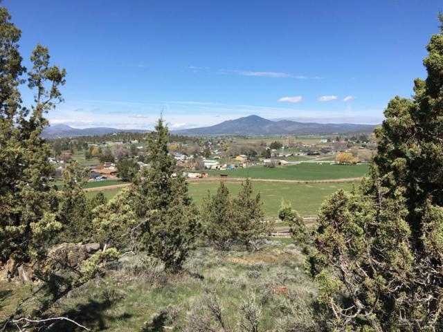 0 NE Meadowcrest Drive Tl902, Prineville, OR 97754 (MLS #201903189) :: Stellar Realty Northwest