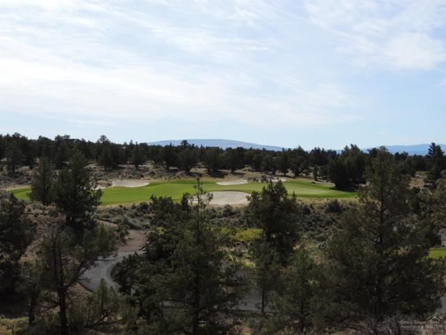 641 SW Brasada Ranch Road Lot, Powell Butte, OR 97753 (MLS #201903192) :: Team Birtola | High Desert Realty