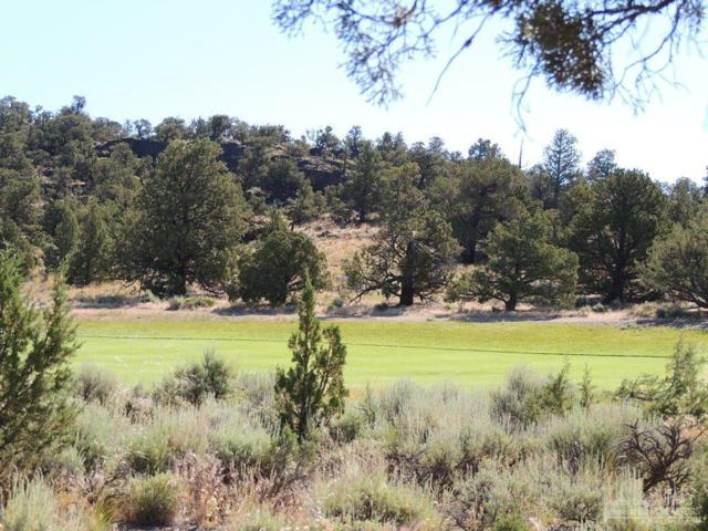 661 SW Starview Drive Lot, Powell Butte, OR 97753 (MLS #201903196) :: Fred Real Estate Group of Central Oregon