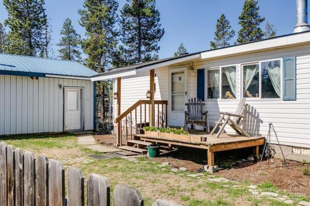 54639 Husky Lane, Bend, OR 97707 (MLS #201903222) :: Central Oregon Valley Brokers