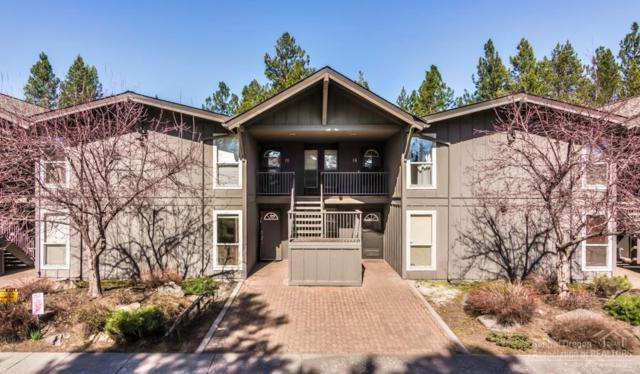 57057 Abbot House Ln #5, Sunriver, OR 97707 (MLS #201903229) :: Central Oregon Valley Brokers