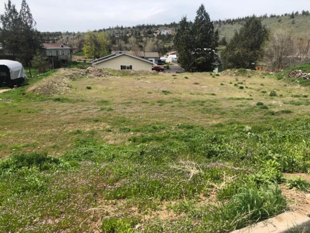 8 SW Lincoln Street Lot, Madras, OR 97741 (MLS #201903233) :: Stellar Realty Northwest