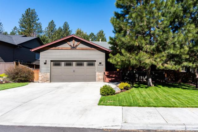 60905 Crested Butte Lane, Bend, OR 97702 (MLS #201903237) :: Team Sell Bend