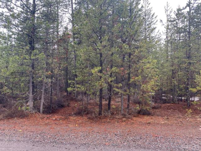 52271 Stearns, La Pine, OR 97739 (MLS #201903284) :: Fred Real Estate Group of Central Oregon