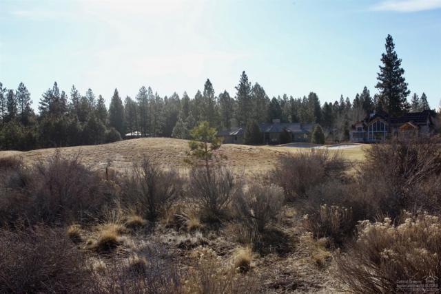 61908 Hosmer Lake Drive Lot 355, Bend, OR 97702 (MLS #201903311) :: Fred Real Estate Group of Central Oregon