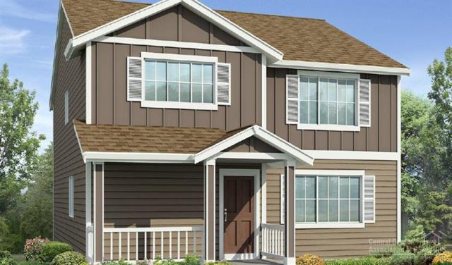 20578 SE Cameron Avenue, Bend, OR 97702 (MLS #201903326) :: The Ladd Group