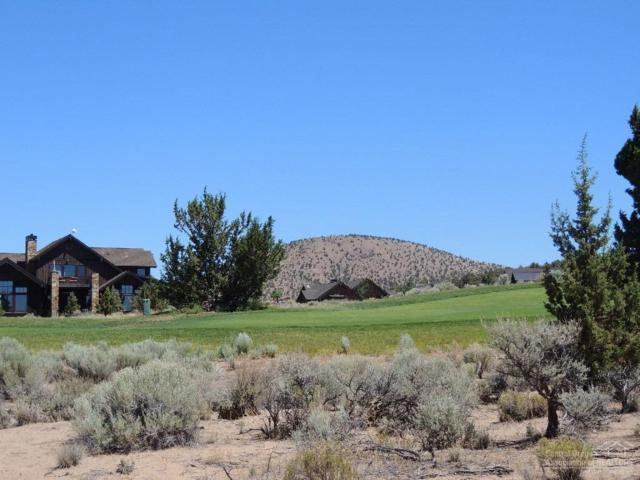 81 SW Vaqueros Way Lot, Powell Butte, OR 97753 (MLS #201903359) :: Fred Real Estate Group of Central Oregon
