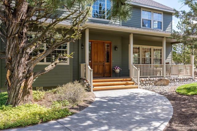 1494 Blackbird Court, Redmond, OR 97756 (MLS #201903405) :: Berkshire Hathaway HomeServices Northwest Real Estate