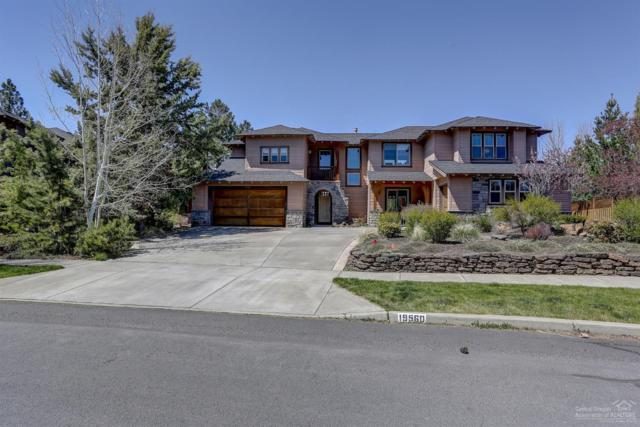 19560 Hollygrape Street, Bend, OR 97702 (MLS #201903415) :: Central Oregon Home Pros