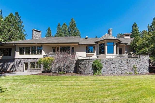 69919 California Trail, Sisters, OR 97759 (MLS #201903474) :: Berkshire Hathaway HomeServices Northwest Real Estate