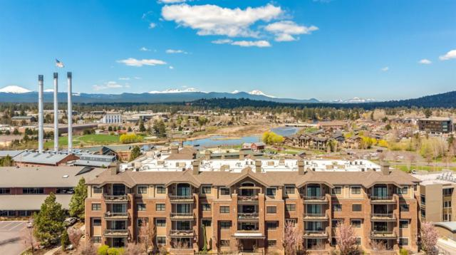363 SW Bluff Drive #309, Bend, OR 97702 (MLS #201903531) :: Windermere Central Oregon Real Estate