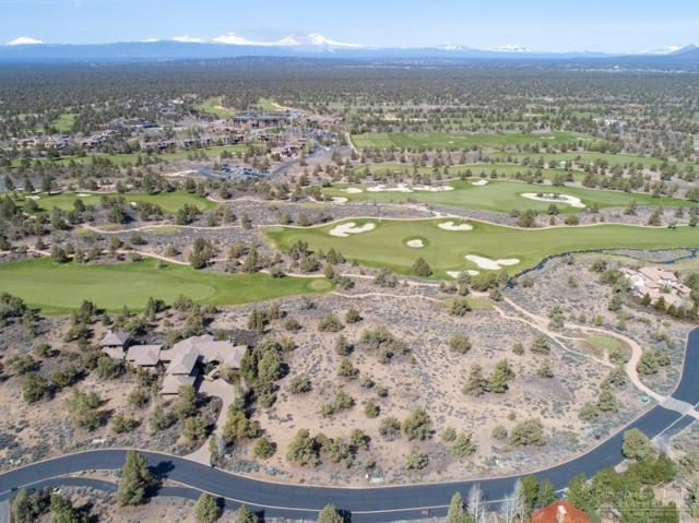 65765 Pronghorn Estates Drive, Bend, OR 97701 (MLS #201903546) :: Team Birtola | High Desert Realty