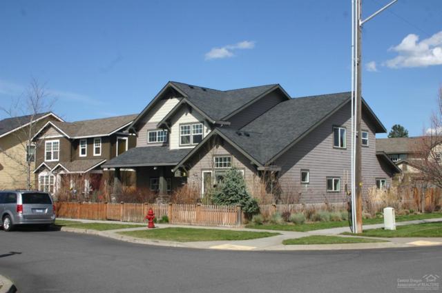 61702 Camellia Street, Bend, OR 97702 (MLS #201903551) :: Central Oregon Home Pros
