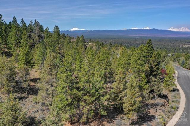 1857 NW Perspective Drive, Bend, OR 97703 (MLS #201903595) :: Stellar Realty Northwest