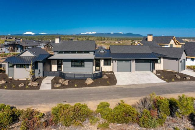 61312 Tetherow Vista Drive, Bend, OR 97702 (MLS #201903647) :: Berkshire Hathaway HomeServices Northwest Real Estate