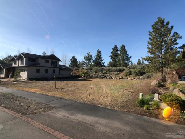 19048 Mt Shasta Drive #45, Bend, OR 97703 (MLS #201903668) :: Berkshire Hathaway HomeServices Northwest Real Estate