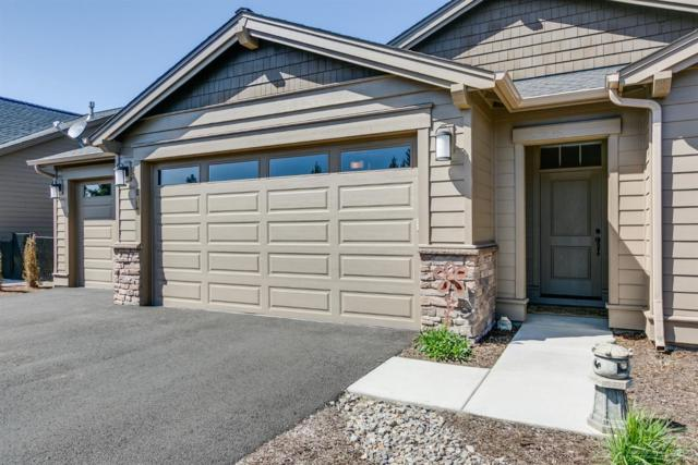 16506 Charlotte Day Drive, La Pine, OR 97739 (MLS #201903707) :: Fred Real Estate Group of Central Oregon
