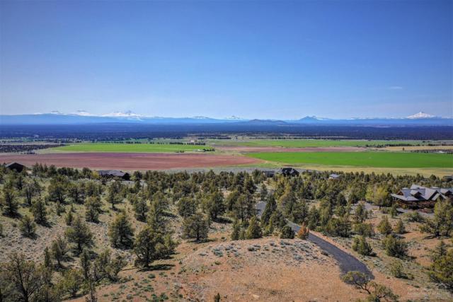12228 SE Juniper Pine Lane, Powell Butte, OR 97753 (MLS #201903734) :: Stellar Realty Northwest