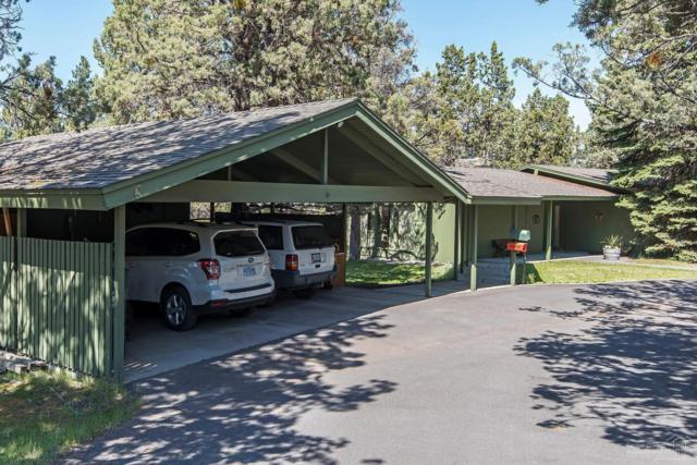1700 NE Neff Road, Bend, OR 97701 (MLS #201903739) :: Berkshire Hathaway HomeServices Northwest Real Estate
