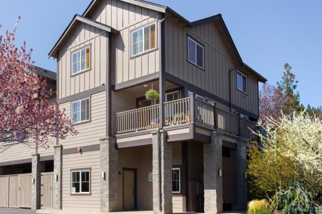 1949 NW Monterey Pines Drive #1, Bend, OR 97703 (MLS #201903765) :: Stellar Realty Northwest