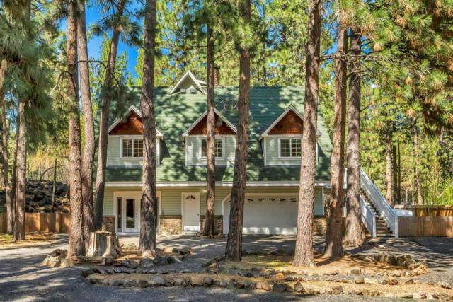 18832 River Woods Drive, Bend, OR 97702 (MLS #201903840) :: Team Sell Bend