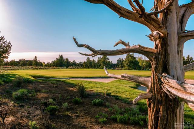 65980 Pronghorn Estates Drive Lot 75, Bend, OR 97701 (MLS #201903844) :: Team Birtola | High Desert Realty