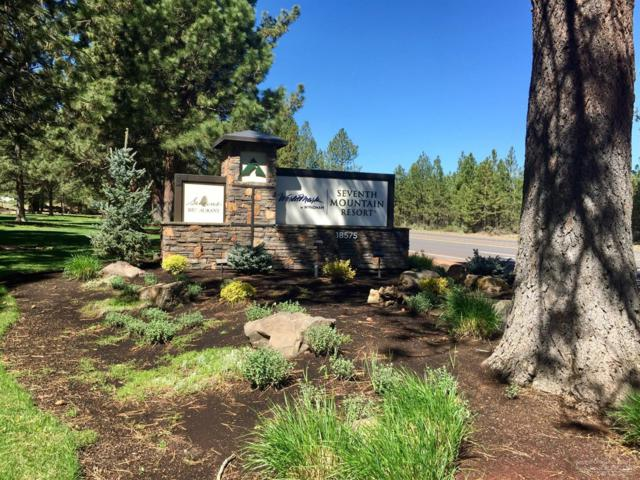 18575 SW Century Drive 2113E, Bend, OR 97702 (MLS #201903855) :: The Ladd Group