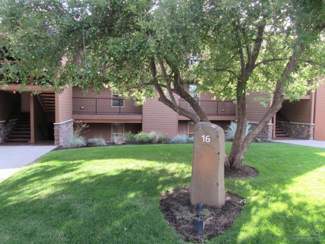18575 SW Century Drive 1615B, Bend, OR 97702 (MLS #201903856) :: The Ladd Group