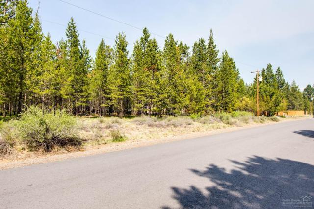17406 Rail Drive, Bend, OR 97707 (MLS #201903886) :: Team Sell Bend