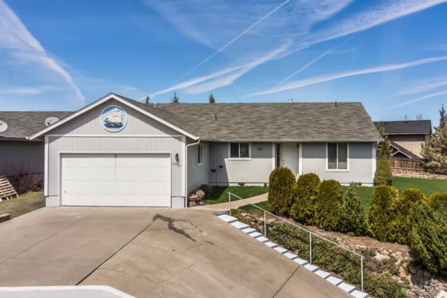 63357 Brody Lane, Bend, OR 97701 (MLS #201903913) :: Central Oregon Home Pros