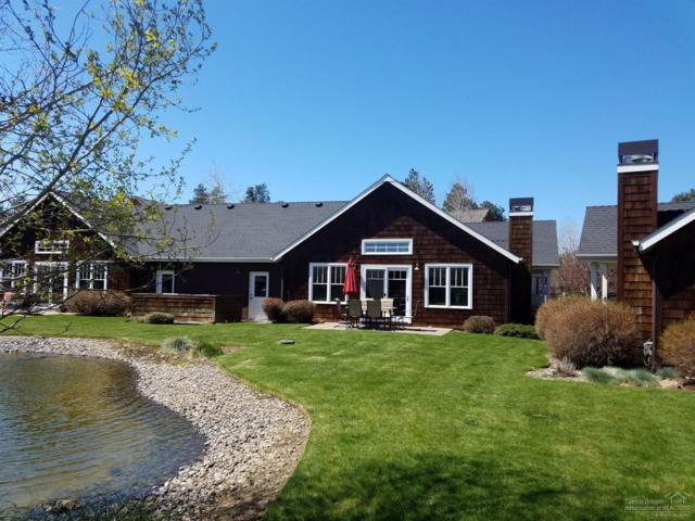 Pine Meadow Vill Real Estate & Homes for Sale in Sisters, OR  See