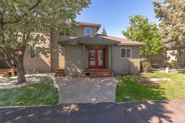 1069 Golden Pheasant Drive, Redmond, OR 97756 (MLS #201903961) :: Berkshire Hathaway HomeServices Northwest Real Estate