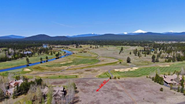 56565 Nest Pine Drive, Bend, OR 97707 (MLS #201903989) :: Berkshire Hathaway HomeServices Northwest Real Estate