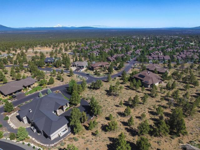 1203 Highland View Loop, Redmond, OR 97756 (MLS #201904003) :: Berkshire Hathaway HomeServices Northwest Real Estate