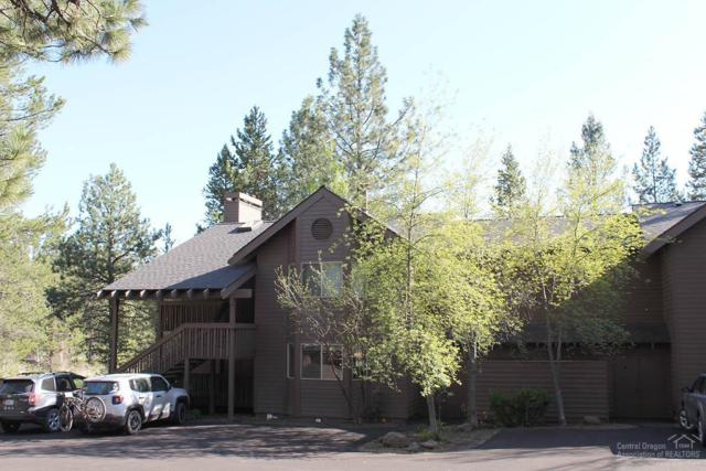 57317 Beaver Ridge Loop, Sunriver, OR 97707 (MLS #201904010) :: Stellar Realty Northwest