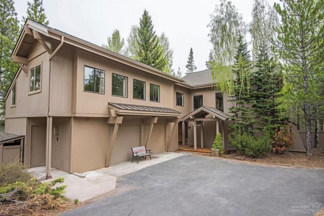 57524 Lark Lane, Sunriver, OR 97707 (MLS #201904012) :: Berkshire Hathaway HomeServices Northwest Real Estate