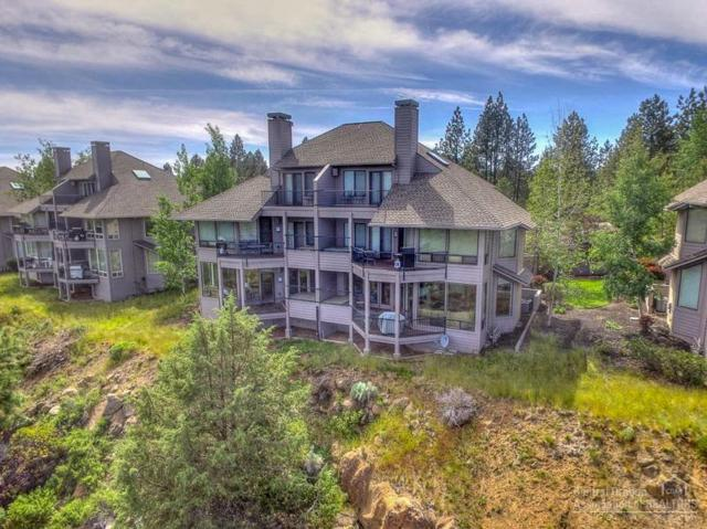19717 Mt Bachelor Drive 321B, Bend, OR 97702 (MLS #201904013) :: Team Birtola | High Desert Realty