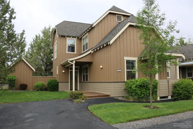 11047 Desert Sky Loop, Redmond, OR 97756 (MLS #201904036) :: Berkshire Hathaway HomeServices Northwest Real Estate