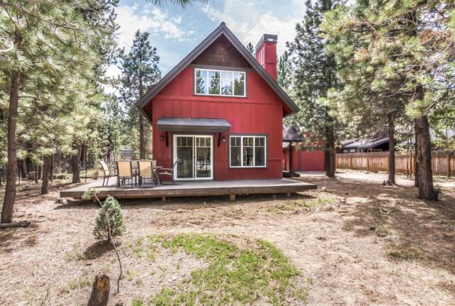 16903 Covina Road, Bend, OR 97707 (MLS #201904080) :: Berkshire Hathaway HomeServices Northwest Real Estate