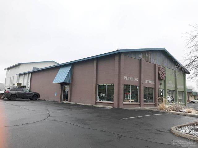 1259 NE 2nd Street, Bend, OR 97701 (MLS #201904122) :: Berkshire Hathaway HomeServices Northwest Real Estate