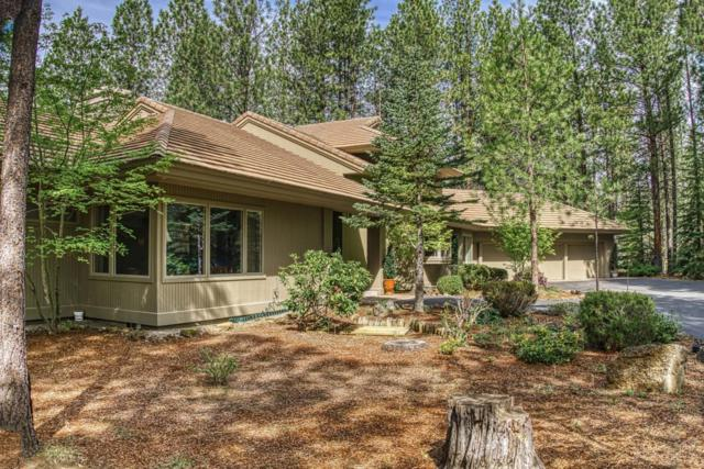 70225 Mahonia, Black Butte Ranch, OR 97759 (MLS #201904176) :: Berkshire Hathaway HomeServices Northwest Real Estate