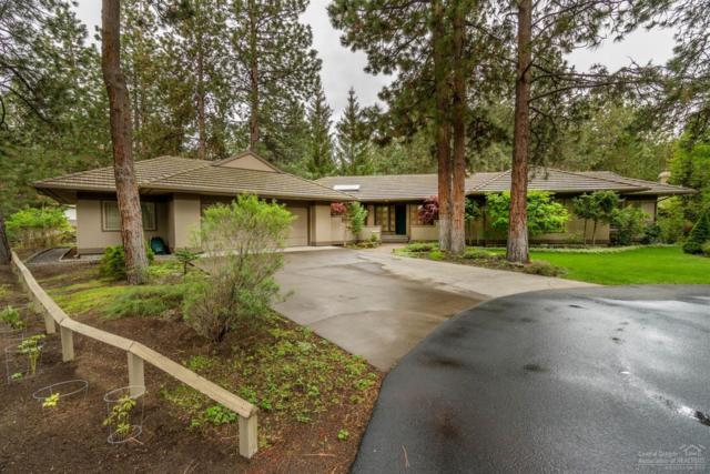 20402 Christmas Ridge, Bend, OR 97702 (MLS #201904185) :: The Ladd Group