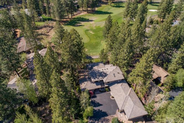 61673 Tam Mcarthur Loop, Bend, OR 97702 (MLS #201904189) :: Fred Real Estate Group of Central Oregon