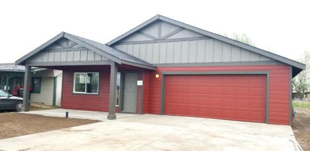 1276 NW Seehale Avenue, Prineville, OR 97754 (MLS #201904198) :: Bend Homes Now