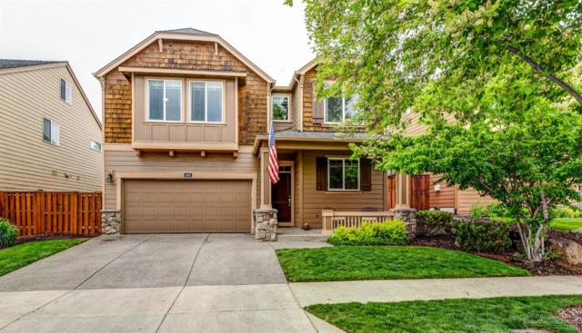 63157 Brookstone, Bend, OR 97701 (MLS #201904224) :: Team Sell Bend