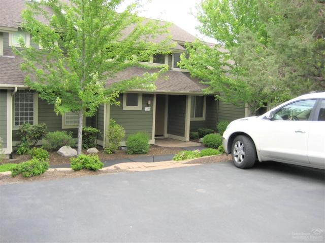 1422 Highland View Loop, Redmond, OR 97756 (MLS #201904234) :: Berkshire Hathaway HomeServices Northwest Real Estate