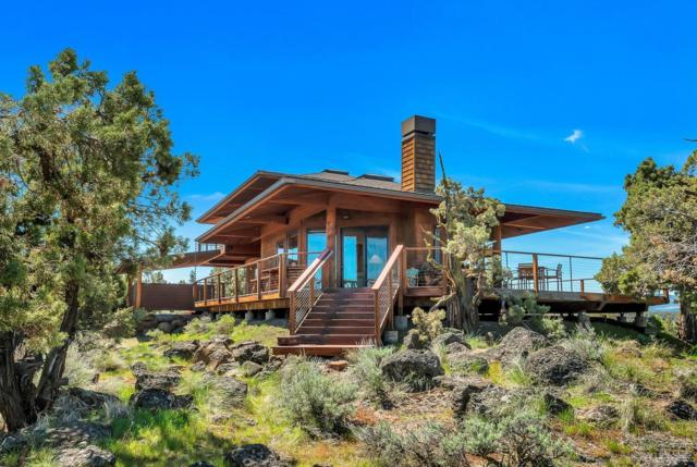 3705 NW 55th Street, Redmond, OR 97756 (MLS #201904265) :: Berkshire Hathaway HomeServices Northwest Real Estate